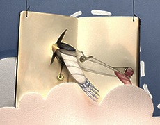 moleskine_the_wind_rises_archive