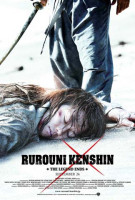 Rurouni_Kenshin_The_Legend_Ends_film_poster