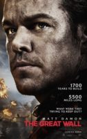 The_Great_Wall_(film)